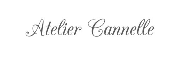 Atelier Cannelle