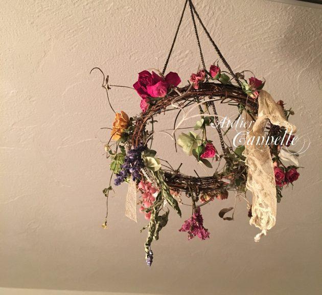 wreathe1